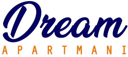 Dream apartmani